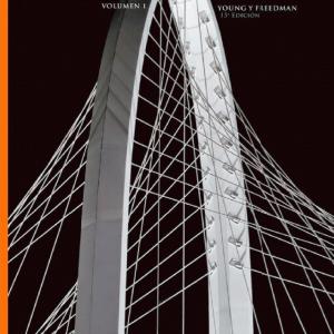 Física universitaria. Volumen 1